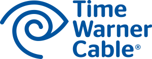 TWC_Logo_1_1_Sky_Dark_RGB_300