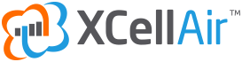 logo-xcellair