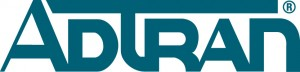 ADTRAN_logo_usage_Teal_200