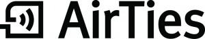 AirTies-Logo-Positive